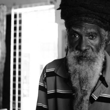 Portraits en voyage