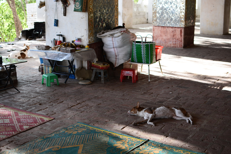 birmanie, voyage, photo, mandalay