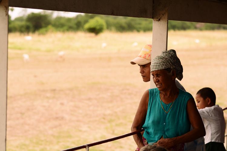 birmanie, voyage, photo, bateau, irrawaddy, croisière, portrait