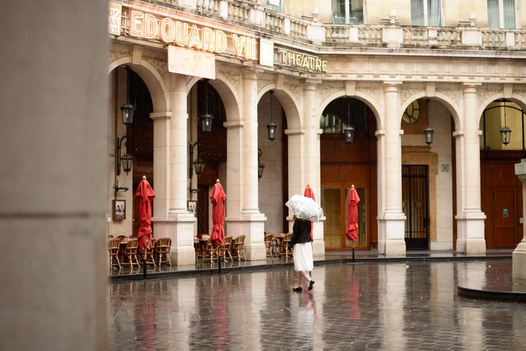 paris, city guide, guide, lifestyle, paris pêle mêle, edouard VII