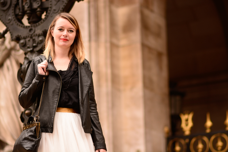 paris, city guide, guide, lifestyle, paris pêle mêle, opéra