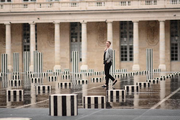 paris, city guide, guide, lifestyle, paris pêle mêle, buren, colonne de buren