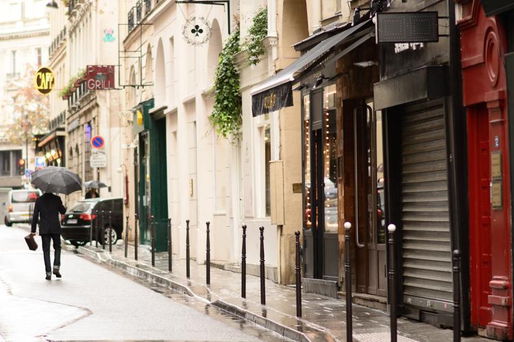 paris, city guide, guide, lifestyle, paris pêle mêle
