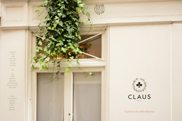 paris, city guide, guide, lifestyle, paris pêle mêle, claus
