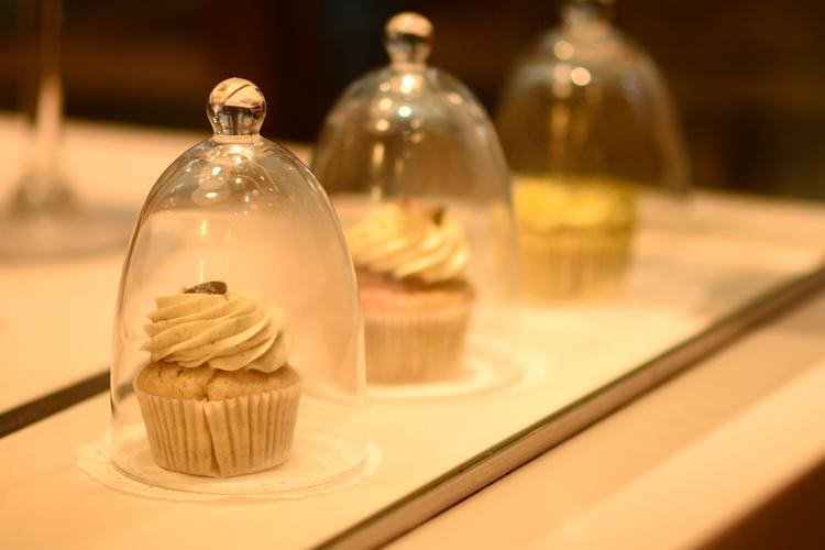 paris, city guide, guide, lifestyle, paris pêle mêle, cup cakes, oh mon cake