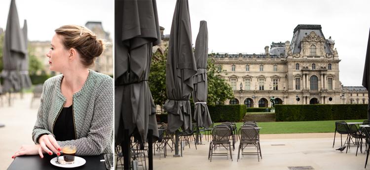 café, paris, city guide, guide, lifestyle, paris pêle mêle