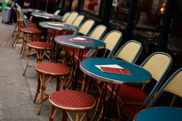 Paris, city guide, guide, rue, balade, conseils, bonnes adresses, photos, photographie