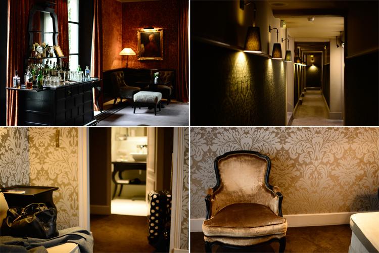 Paris Pêle-mêle, paris pele mele, fanny, paris, city guide, photo, photographie, marais, pavillon de la reine