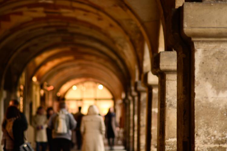 Paris Pêle-mêle, paris pele mele, fanny, paris, city guide, photo, photographie, marais