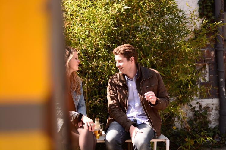 Engagement Lucile et Edouard web-15