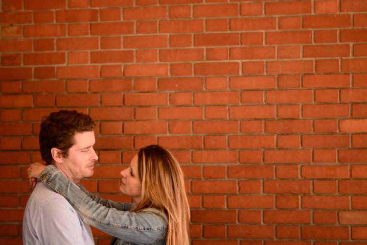 Engagement Lucile et Edouard web-26