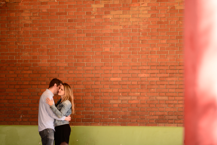 Engagement Lucile et Edouard web-27