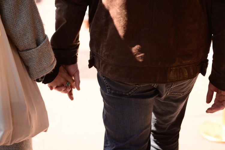 Engagement Lucile et Edouard web-4