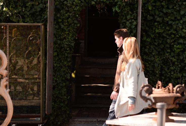 Engagement Lucile et Edouard web-6