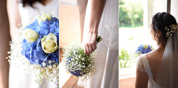 billorgues_aveyron_mariage_hf-10