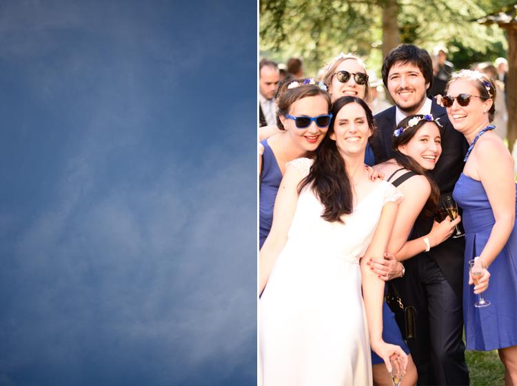 billorgues_aveyron_mariage_hf-11