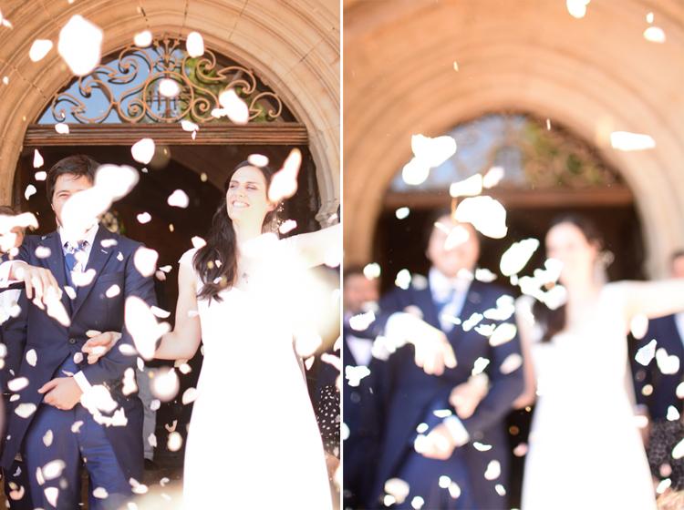 billorgues_aveyron_mariage_hf-14