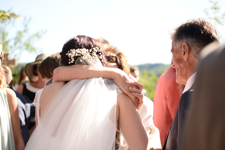 billorgues_aveyron_mariage_hf-15
