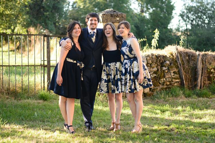 billorgues_aveyron_mariage_hf-18
