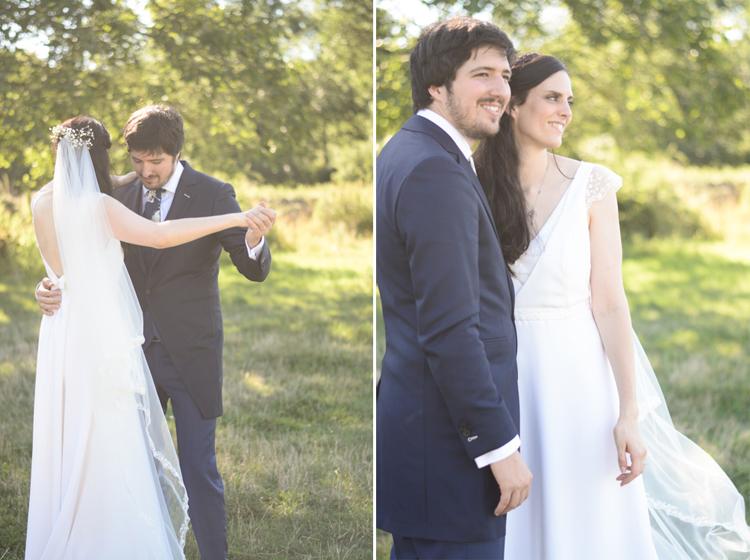 billorgues_aveyron_mariage_hf-23