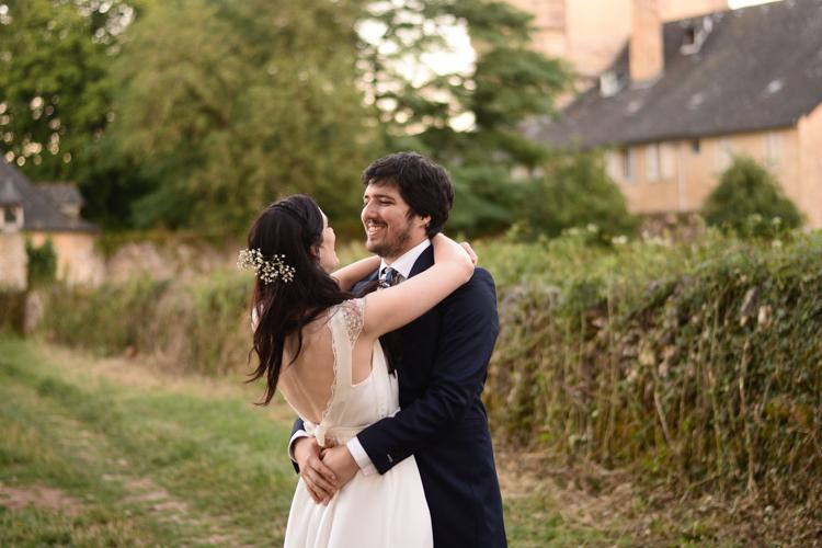 billorgues_aveyron_mariage_hf-25