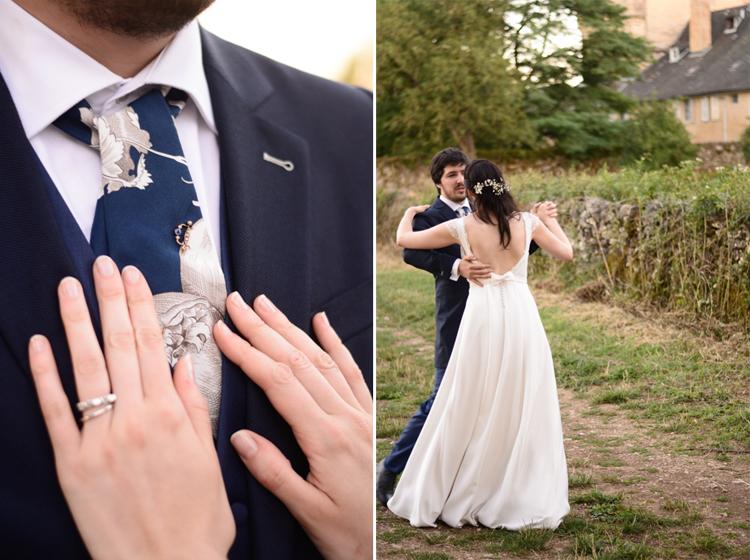 billorgues_aveyron_mariage_hf-26