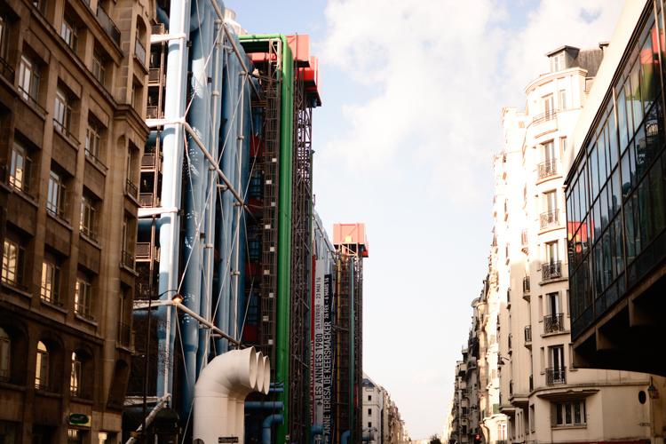 city-guide, rambuteau, paris, photographie, photo, agathe f photographie, photo de paris, photo de rambuteau