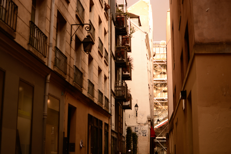 city-guide_rambuteau_paris-37