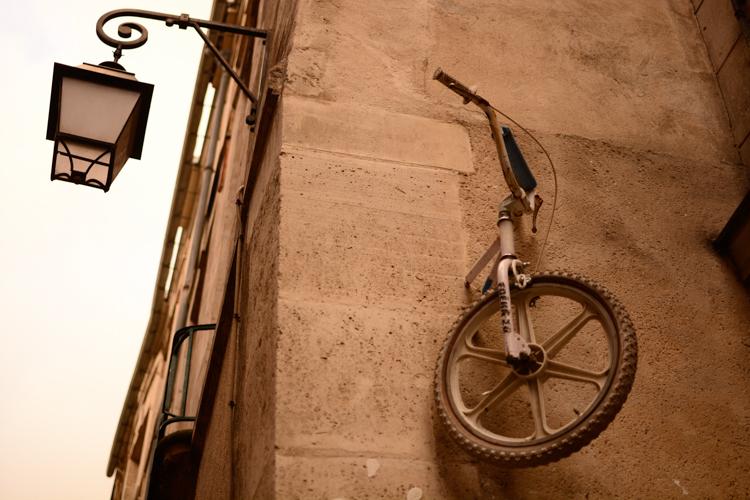 city-guide_rambuteau_paris-38