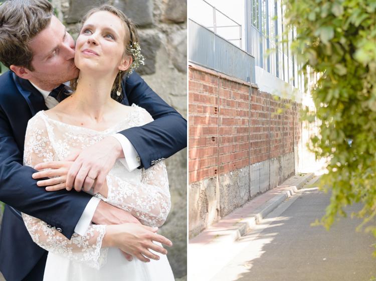 commune-image_mariage_le-19
