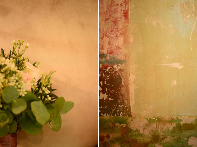commune-image_mariage_le-24-copy
