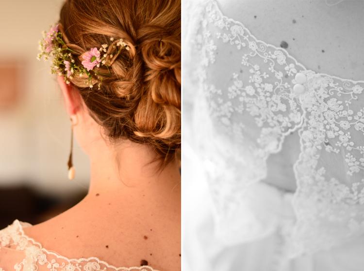 commune-image_mariage_le-39-copy