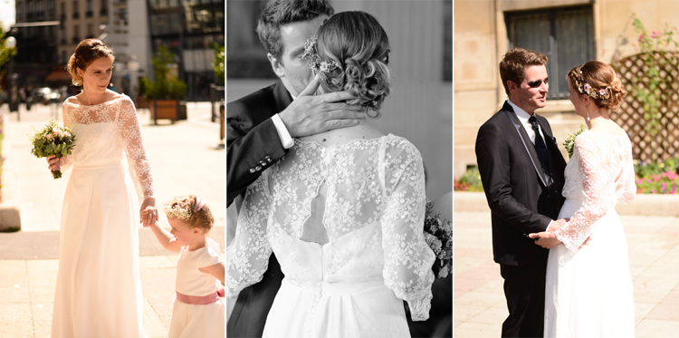 commune-image_mariage_le-43-copy