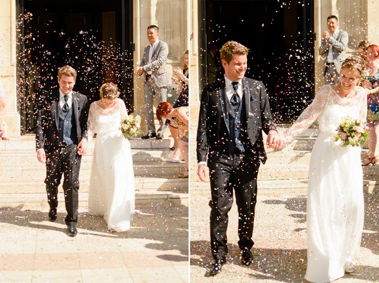 commune-image_mariage_le-47-copy