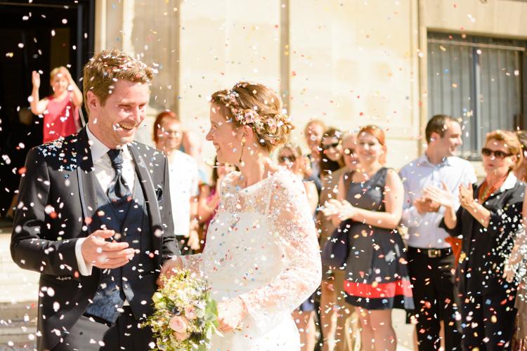 commune-image_mariage_le-49