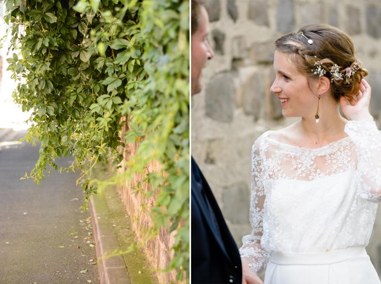 commune-image_mariage_le-7