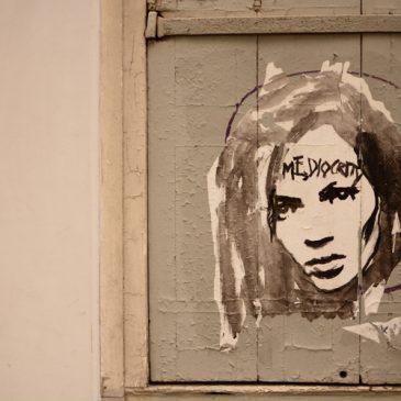 Paris avec Fanny – Arts et Métiers