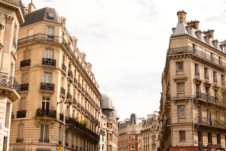city-guide_paris_odeon-32