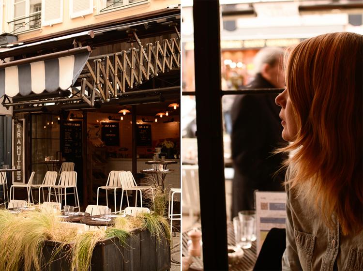city-guide_paris_odeon-67-copy