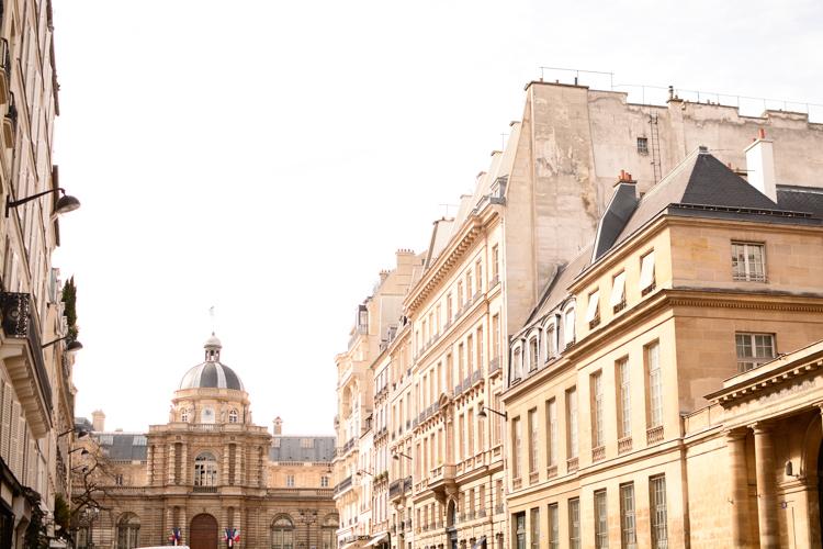 city guide, paris, bonnes adresses, photographie, photo de paris, photos d'odéon, odéon, agathe f photographie