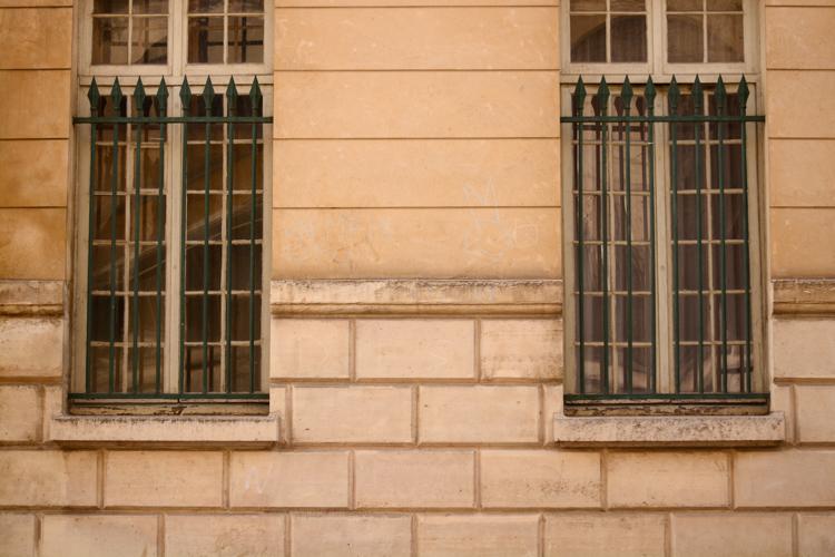 rue mouffetard, city guide, agathefphotographie, photographie, paris, paris pêle-mêle,