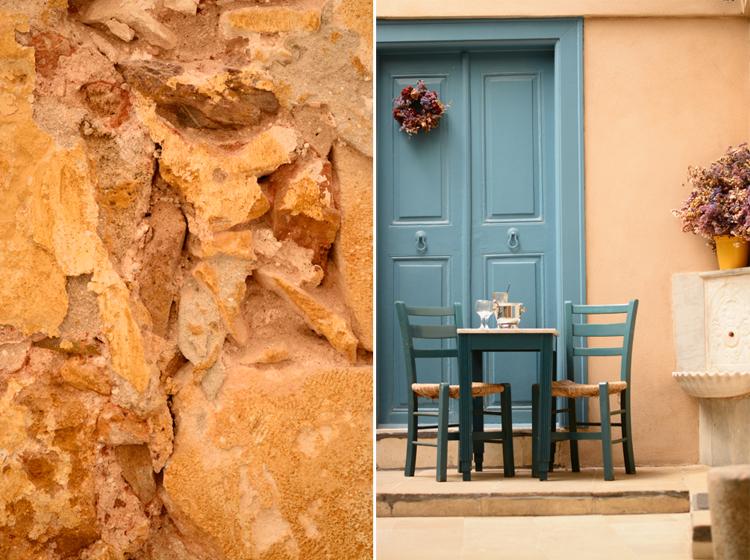 crete-vacances-agathefphotographie-10