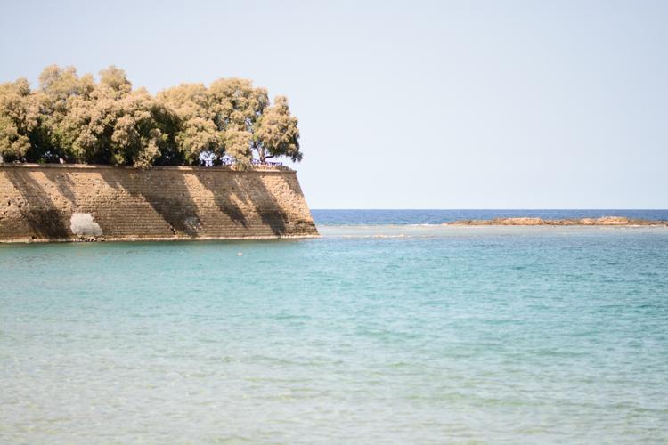 crete-vacances-agathefphotographie-14