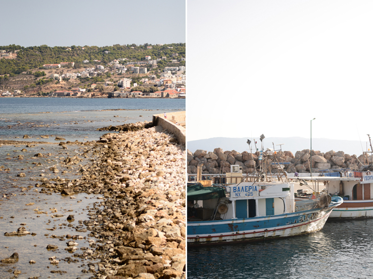 crete-vacances-agathefphotographie-15