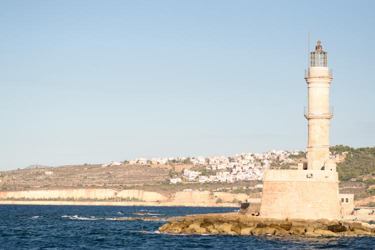 crete-vacances-agathefphotographie-2