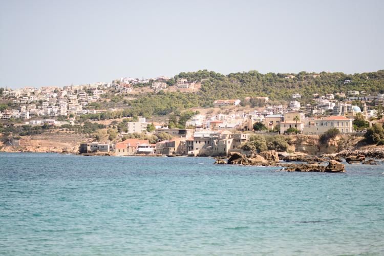 crete-vacances-agathefphotographie-24