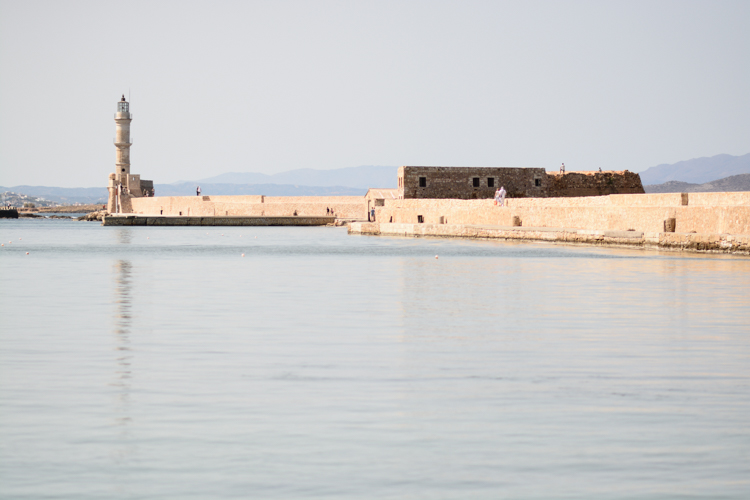 crete-vacances-agathefphotographie-27