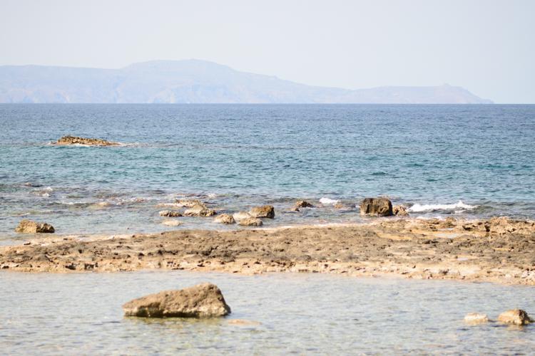 crete-vacances-agathefphotographie-29
