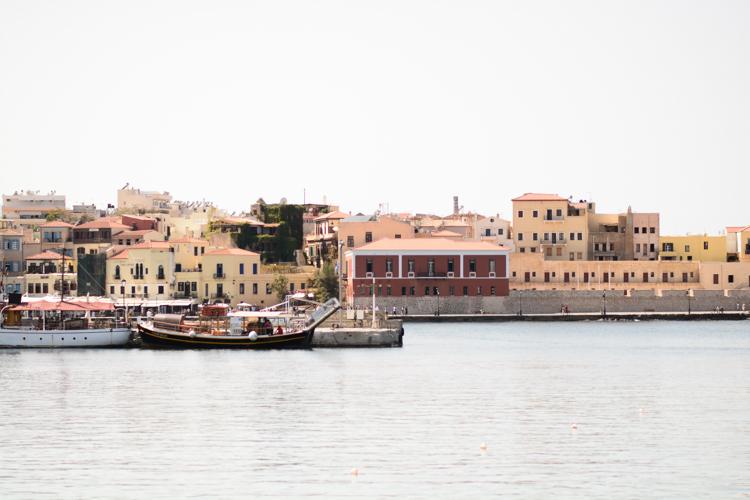 crete-vacances-agathefphotographie-30