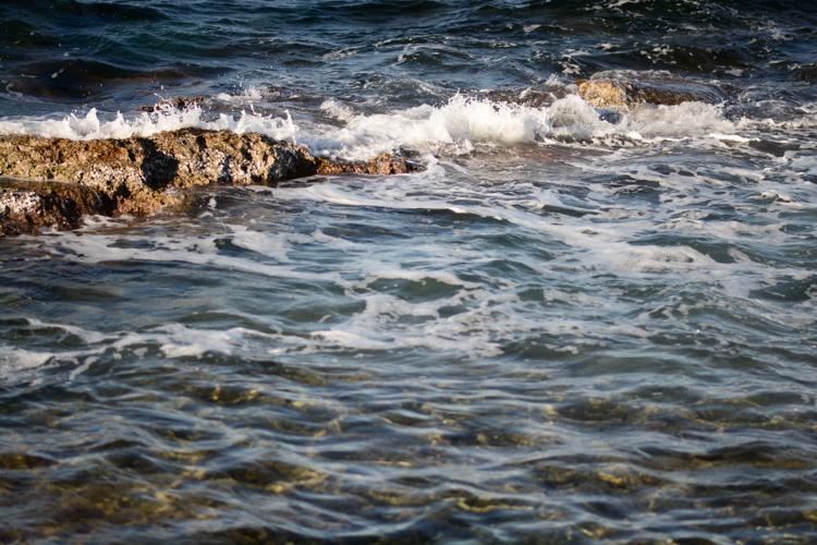 crete-vacances-agathefphotographie-31